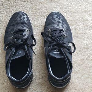 Nike Free TR Fit 5